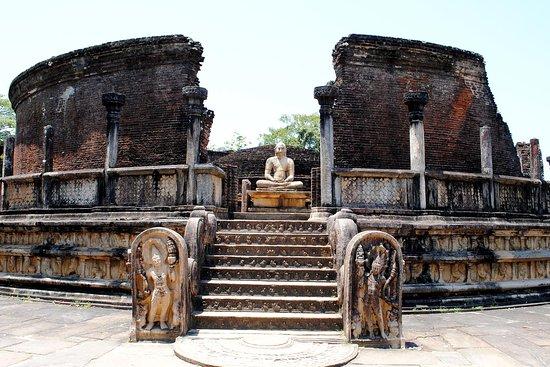 Nittambuwa ภาพถ่าย