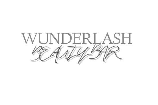 WunderLash Beauty Bar