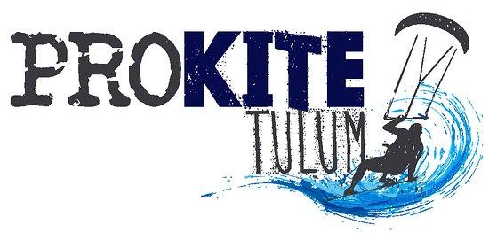 ProKite Tulum