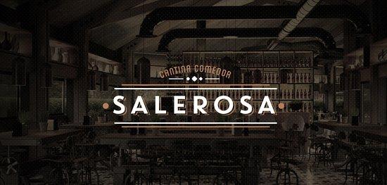 Cantina Comedor Salerosa Morelia