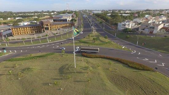 Junqueirópolis São Paulo fonte: media-cdn.tripadvisor.com