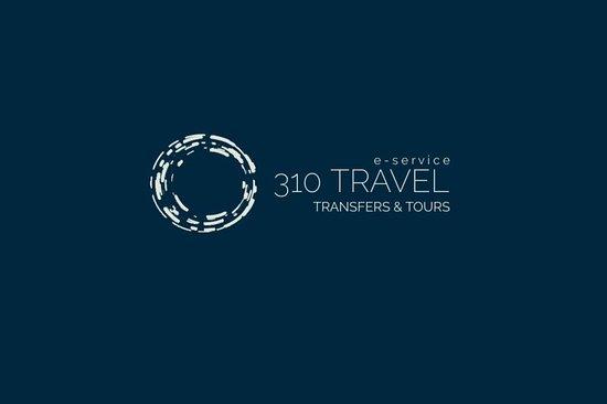 310 travel