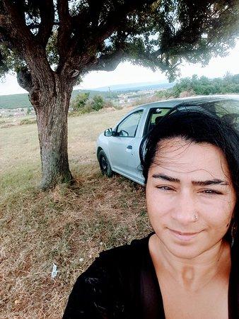 Erikli, Turcja: Doğa 😍