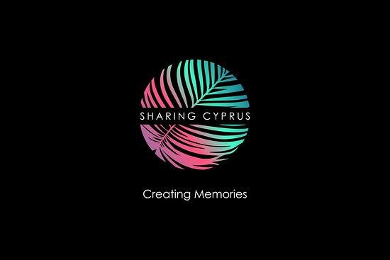 Sharing Cyprus