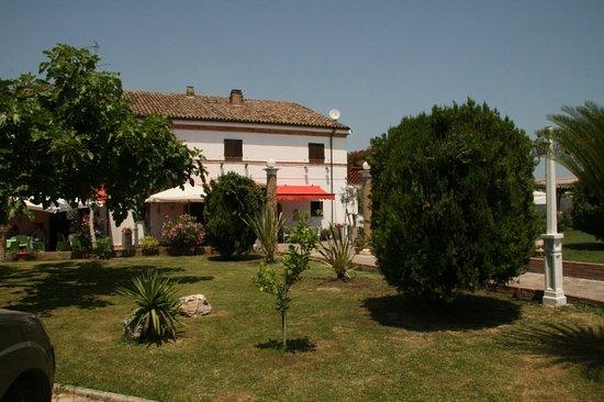 DUBLIN HOUSE, San Benedetto Del Tronto