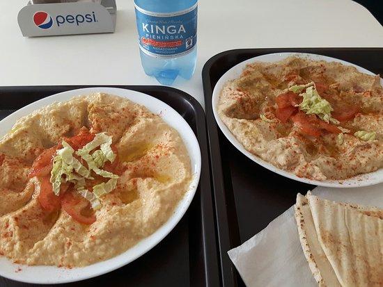 Głodny Królik Katowice Recenzje Restauracji Tripadvisor
