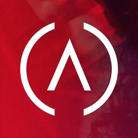 Astroland Agency