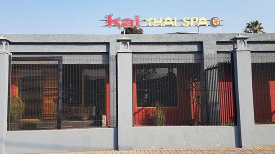 Centurion, Republika Południowej Afryki: getlstd_property_photo