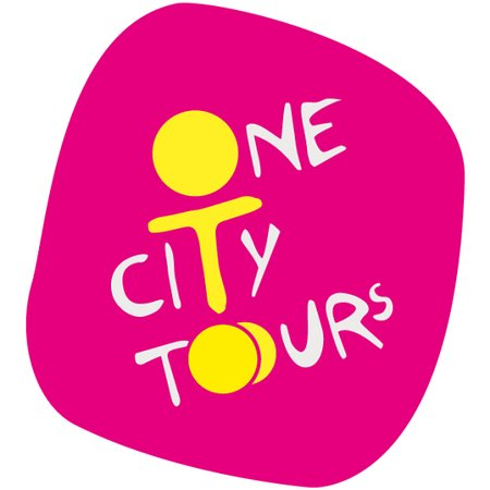 ‪One City Segway Tours‬