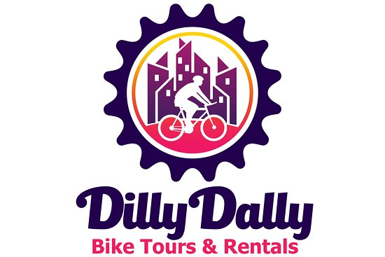 Dilly Dally Bike Tours