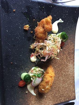 Johns Kitchen Nuenen.De Collse Hoeve Nuenen Restaurant Reviews Photos Phone