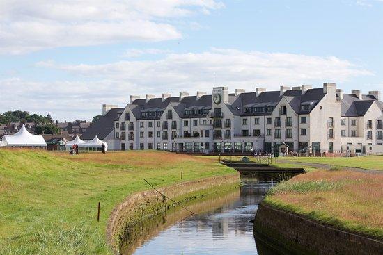Carnoustie Golf Hotel And Spa 75 ̶8̶2̶ Updated 2019