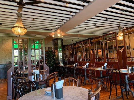 Dishoom Edinburgh New Town Menu Prices Restaurant Reviews Order Online Food Delivery Tripadvisor