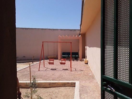 Ajim, Тунис: Dar El bey