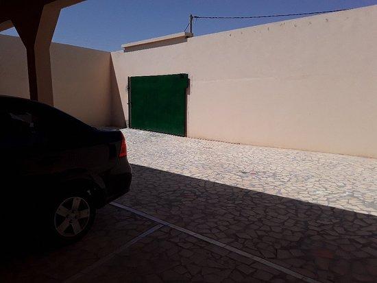 Ajim, Tunis: Dar El bey