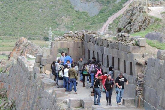 Peru Tours O.R.G
