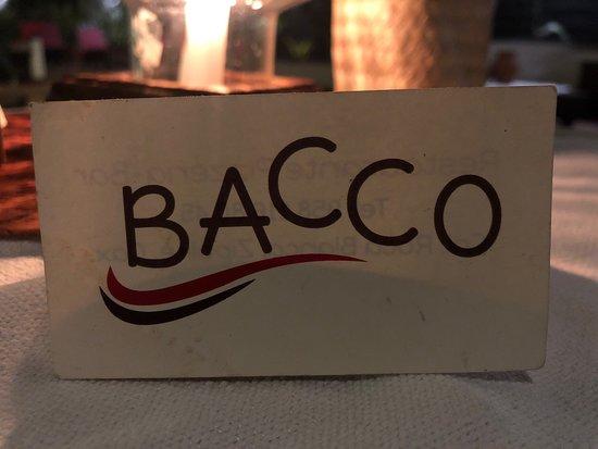 Pochutla, เม็กซิโก: Un buen lugar para pasar una cena romantica