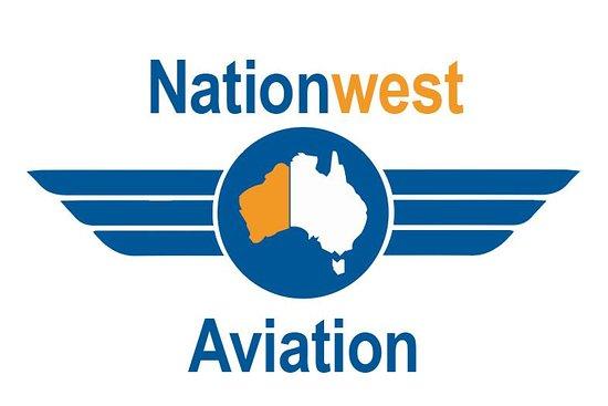 Nationwest Aviation