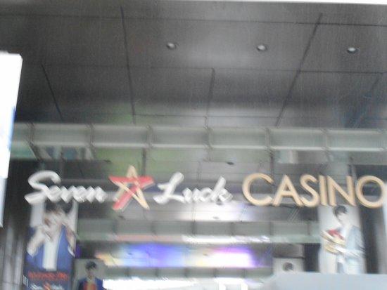 casino extreme reviews