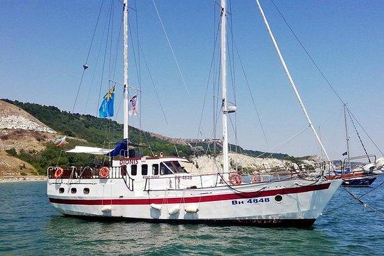 黑海遊艇PICNIC