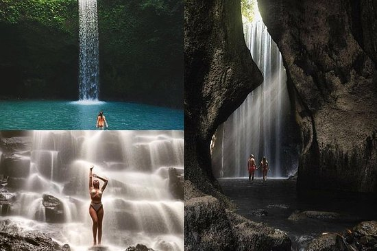 Best Eastern Waterfalls Private Tour...