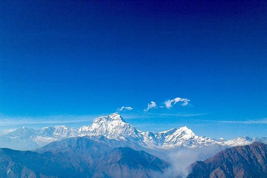 8 Day Sirubari (First Home stay in Nepal) with Kathmandu and Pokhara Tour: 8 Day Sirubari (First Home stay in Nepal) with Kathmandu and Pokhara Tour