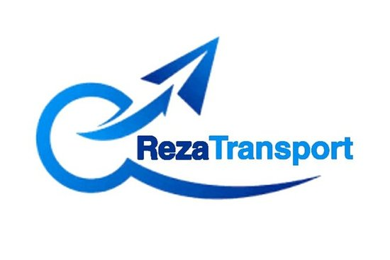 Reza Transport Bandung