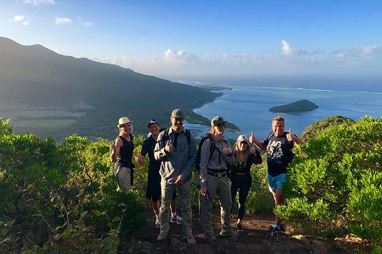 ハイキングと登山ユネスコルモランブラバント