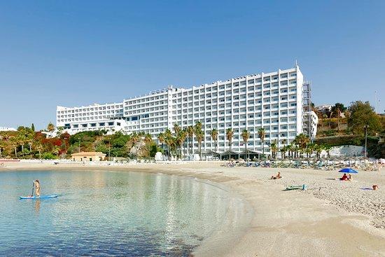 Select Benal Beach (Benalmadena) • HolidayCheck (Costa del