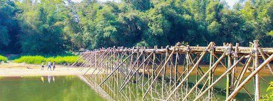 Quang Ngai Province照片