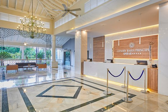 Bahia Principe Luxury Ambar Updated 2020 Prices All Inclusive Resort Reviews And Photos Dominican Republic Caribbean Tripadvisor