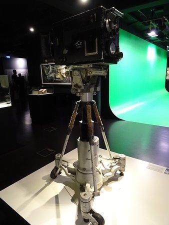 DFF - Deutsches Filminstitut & Filmmuseum (Frankfurt) - 2019 All You