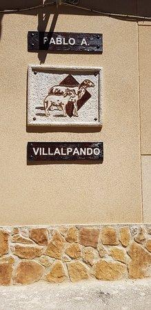Villalpando صورة فوتوغرافية