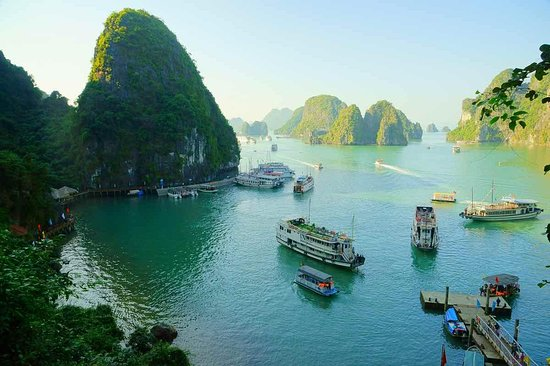 Vietnam Incredible Tours