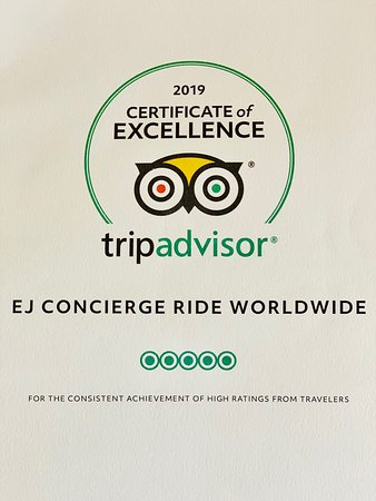 Thank You to all our amazing clients that took the time to review our services... We look forward accommodating you in the years to come!! EJ Concierge Ride Worldwide Tel:773-620-1539 Info@ejconciergeride.com https://www.ejluxuryride.com  #ejconciergeride #worldwide #travel #luxuryride #trustedservice #limosolutions