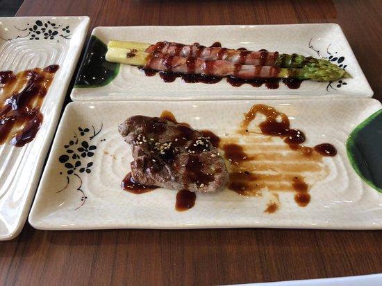 tokyo sushi & grill lüdenscheid