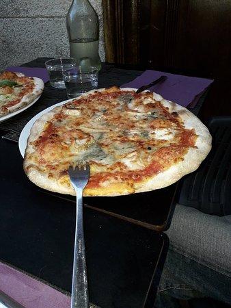 Restaurant Le Sud 사진