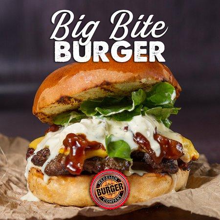 Medellin Burger Company - Menu, Prices & Restaurant Reviews