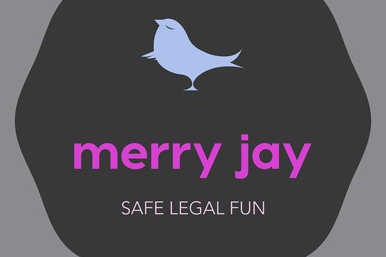 Merry Jay
