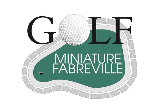 Minigolf | Golf Miniature Fabreville