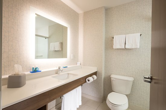 Holiday Inn Express & Suites Portage照片