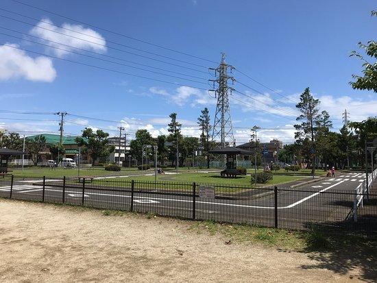 Minamioki Park