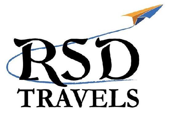 RSD Travels