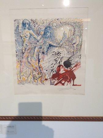 Iloilo Museum of Contemporary Art (Iloilo City) - 2019 All