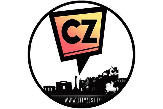 CityZest