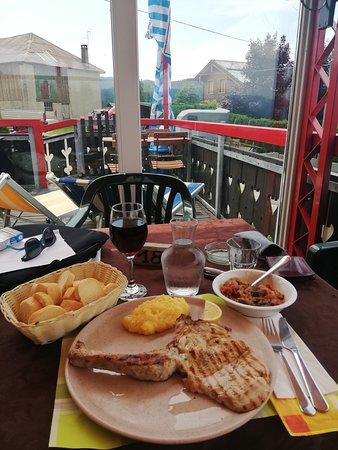 Hostaria Minibar Asiago Restaurant Reviews Photos