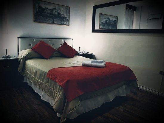 Gran Hotel Lassere