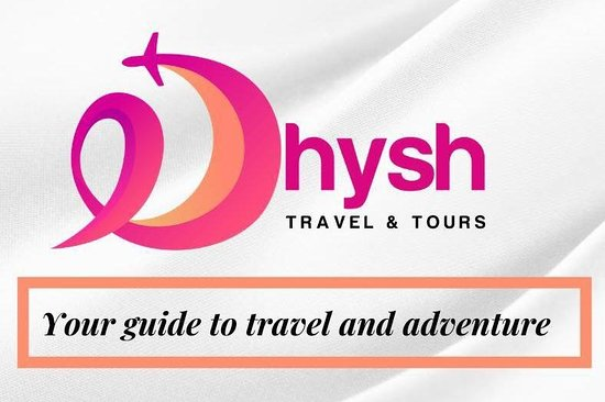 Dhysh Travel and Tours