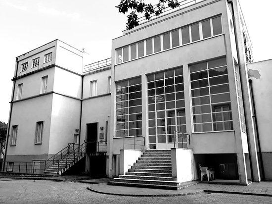 Villa Celestina - Centro Educazione Ambientale