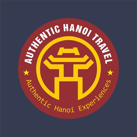 Authentic Hanoi Travel
